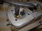 Révision moteur 1556054580-003