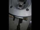 Révision moteur 1556054640-013