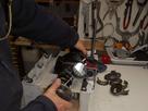 Révision moteur 1556054687-017