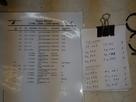 Révision moteur 1556054705-021