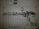 Révision moteur 1556224598-001