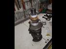 Révision moteur 1556224606-006