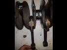 Révision moteur 1556224642-008