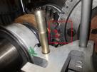 Révision moteur 1556224642-013