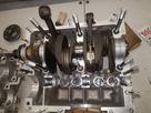 Révision moteur 1556224646-012