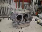 Révision moteur 1556225066-016