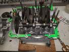 Révision moteur 1556225069-014