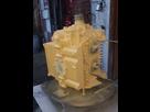 Révision moteur 1556225601-021
