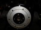Révision moteur 1557343136-007