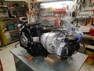 Révision moteur 1557343136-010