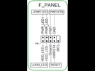 http://image.noelshack.com/minis/2019/19/7/1557662593-front-panel-connector-agrandi.png