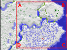 [Image: 1559316972-dimension-et-coordonnees-de-snowdenia.png]
