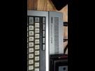 MSX YAMAHA YIS503F + 4 CARTOUCHES 1560592788-img-20190615-115101