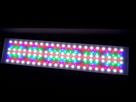 Guide pour le choix d'un éclairage LED 1561766144-sans-titre