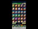 http://image.noelshack.com/minis/2019/28/6/1562974213-screenshot-20190713-012018-com-bandainamcogames-dbzdokkanww.png