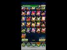 http://image.noelshack.com/minis/2019/28/6/1562974229-screenshot-20190713-012117-com-bandainamcogames-dbzdokkanww.png