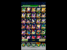 http://image.noelshack.com/minis/2019/28/6/1562974240-screenshot-20190713-012110-com-bandainamcogames-dbzdokkanww.png