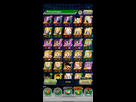 http://image.noelshack.com/minis/2019/28/6/1562974346-screenshot-20190713-012035-com-bandainamcogames-dbzdokkanww.png