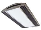 Guide pour le choix d'un éclairage LED 1563646984-aquarium-juwel-rio-125-led-meuble-chene-clair