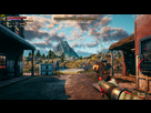 http://image.noelshack.com/minis/2019/44/6/1572691019-the-outer-worlds-exterior-1080p-107fps.png