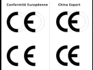 http://image.noelshack.com/minis/2020/12/3/1584560819-ce-china-export-ce-eu.png