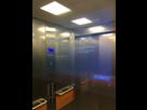 http://image.noelshack.com/minis/2021/11/3/1616009517-ascenseur.png