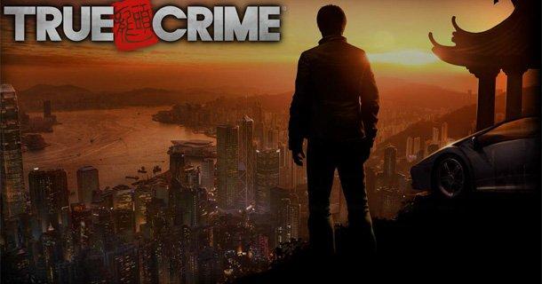 Activision abandonne la licence True Crime