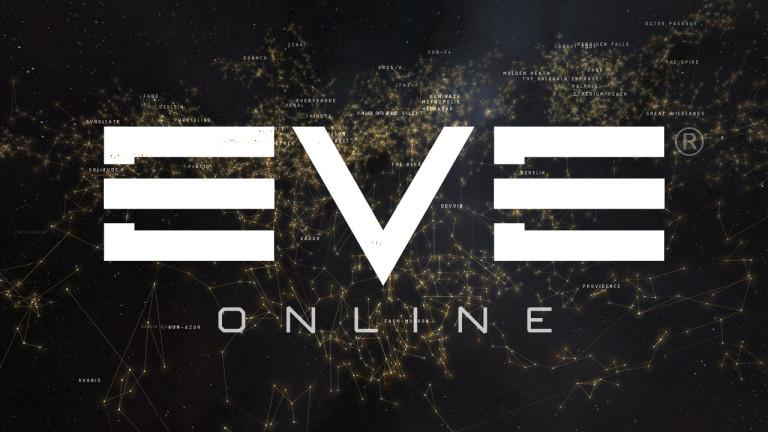 EVE Online, le test du MMO après 11 ans d'existence