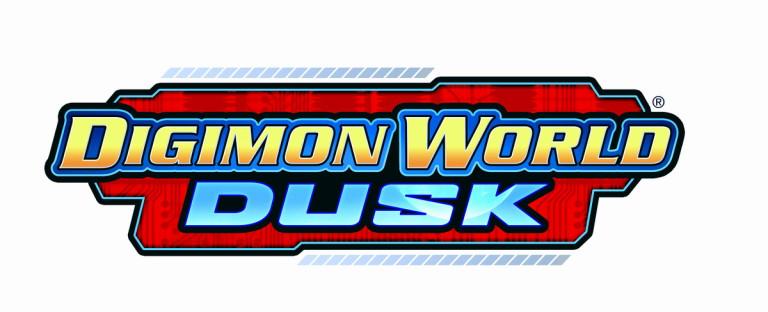 Digimon World : Dusk