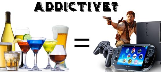 MMO : Qu'en est-il de l'addiction et de l'asocialisation ?