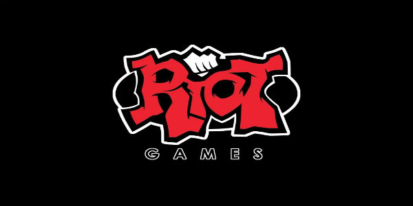 riot games offre des cadeaux myst res actualit s. Black Bedroom Furniture Sets. Home Design Ideas