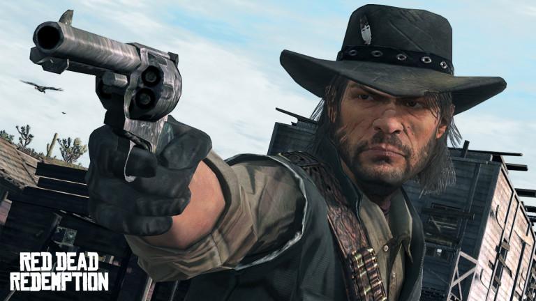 Red Dead Redemption 2 presque officialisé ?