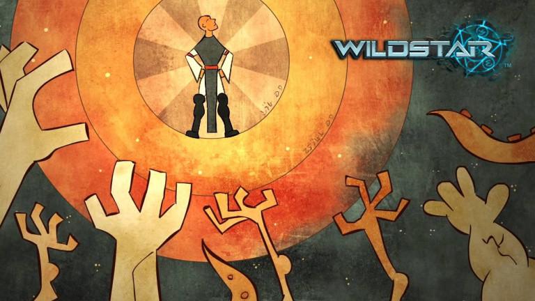 L'étoile de Wildstar brille-t-elle encore ?