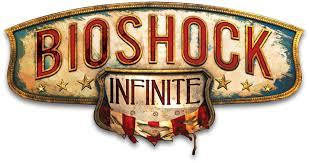 Bioshock Infinite est désormais disponible sous Linux