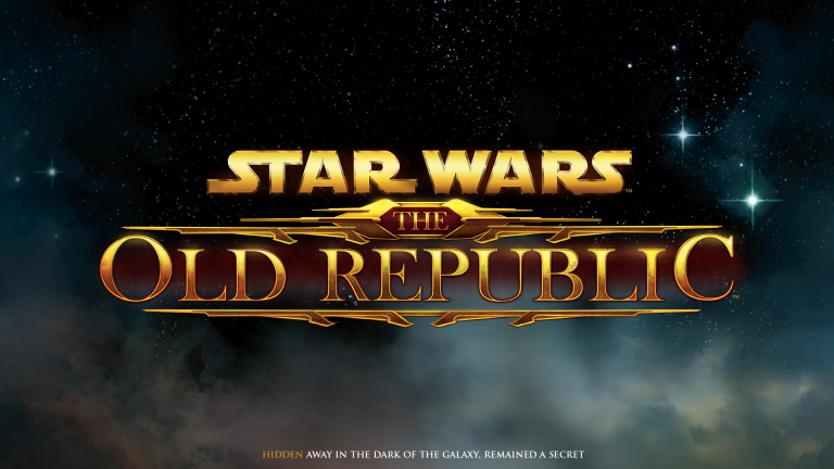 The Old Republic : Les annonces de la Star Wars Celebration