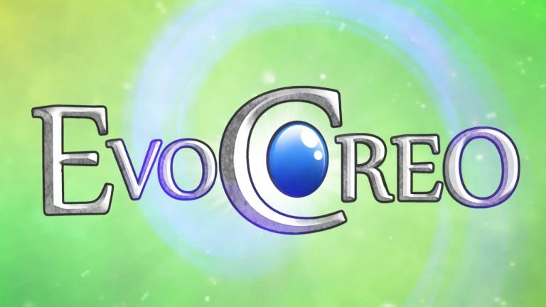 La chasse aux monstres est ouverte sur smartphones avec EvoCreo