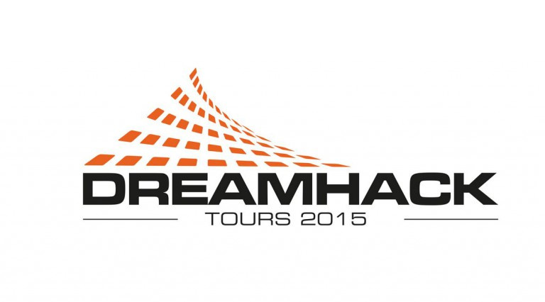 La DreamHack reste à Tours