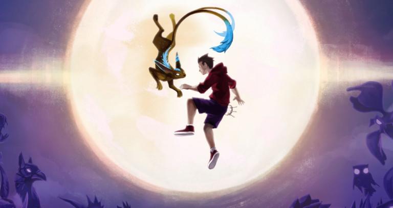 Moonrise, une alternative à Pokémon sur PC ?