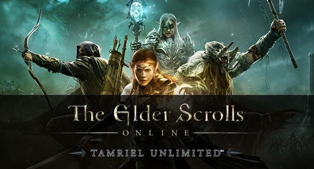 The Elder Scrolls Online, que vaut son modèle économique ?