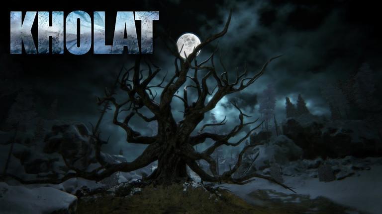 Kholat : Trailer de lancement officiel