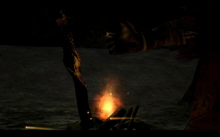 Dark Souls : La fin d'un règne