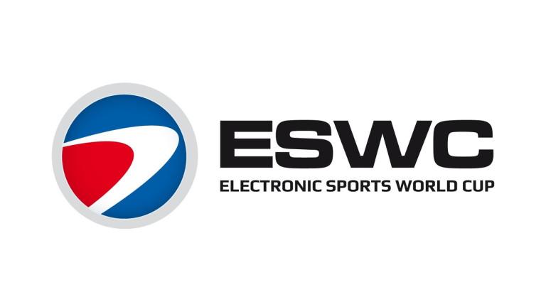 ESWC France : Rendez-vous les 27 et 28 juin 2015 pour CS:GO