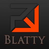 Blatty