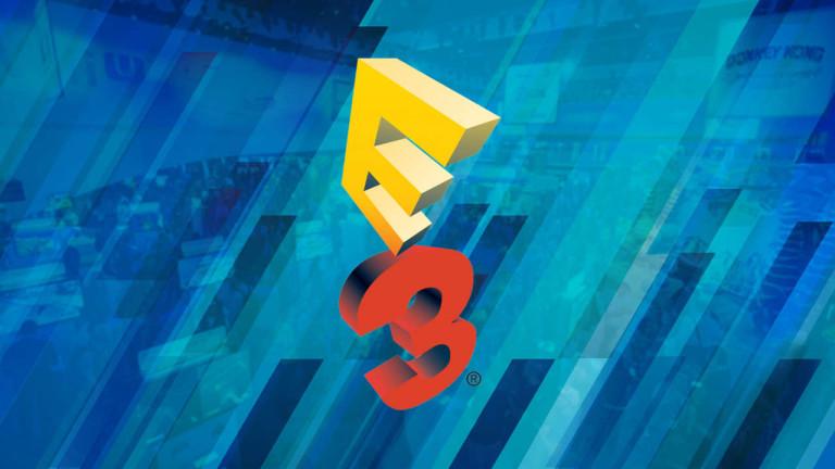 E3 2015 : Planning des conférences, jour J