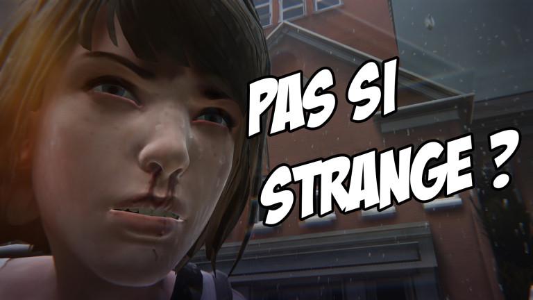 Life is Strange, le mystère levé ?