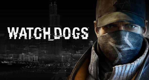 Watch Dogs : une version GOTY à venir ?