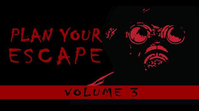 Zero Escape 3 : La précommande disponible ?
