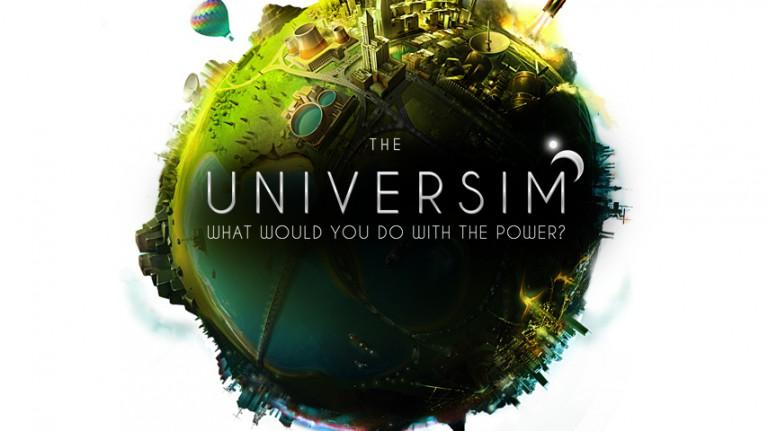 The Universim : La version pré-alpha datée !