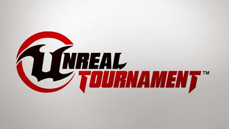 Unreal Tournament, peut-on toujours y croire ?
