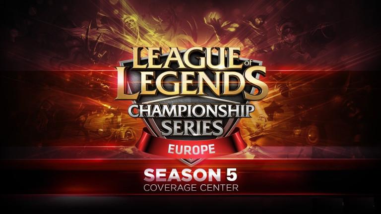 League of Legends: Les playoff et les world pour l'Europe, on fait le point
